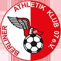 logo-bak07-120