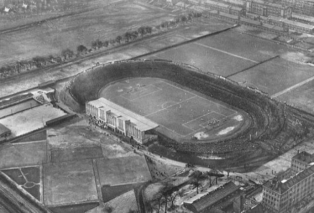 stadion_1_0