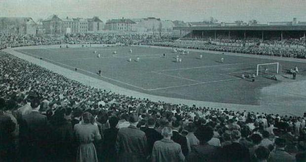stadion_2_0